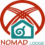 nomad lodge.com