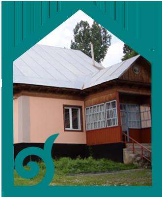 arslan bob accommodation